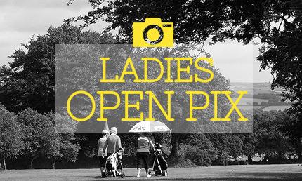 home-ladies-open-link
