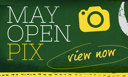 may-open-pix