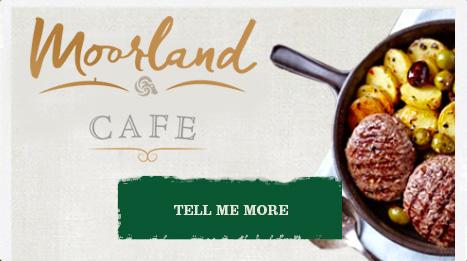 moorlland-cafe