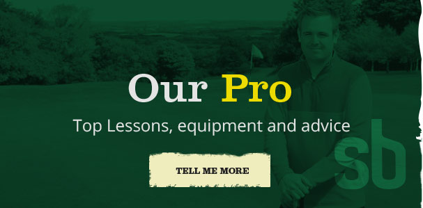 our-pro