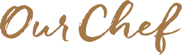 cafe-chef-title