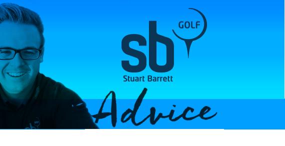 sb-advice