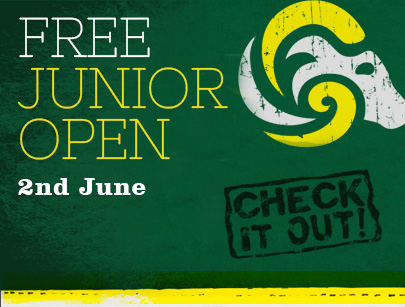 FREE-JUNIOR-OPEN