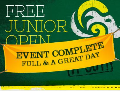 junior-open-complete