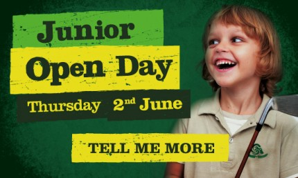 JUNIOR-OPEN-day