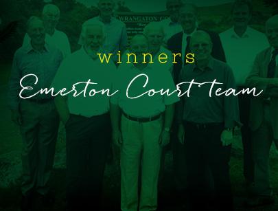 Emerton-Court-team-small-