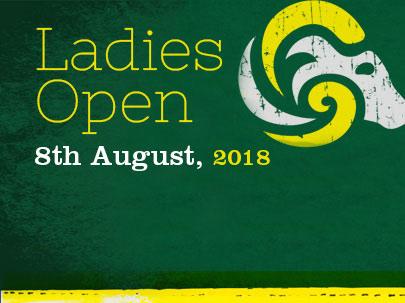 ladies-open