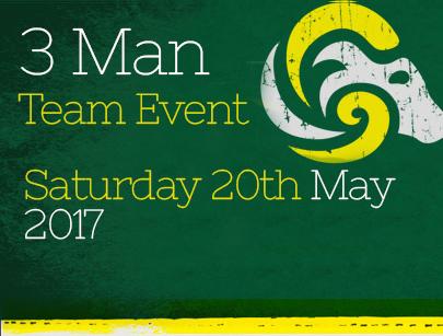 3man-team-event