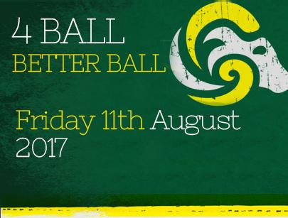 4ball-better-ball