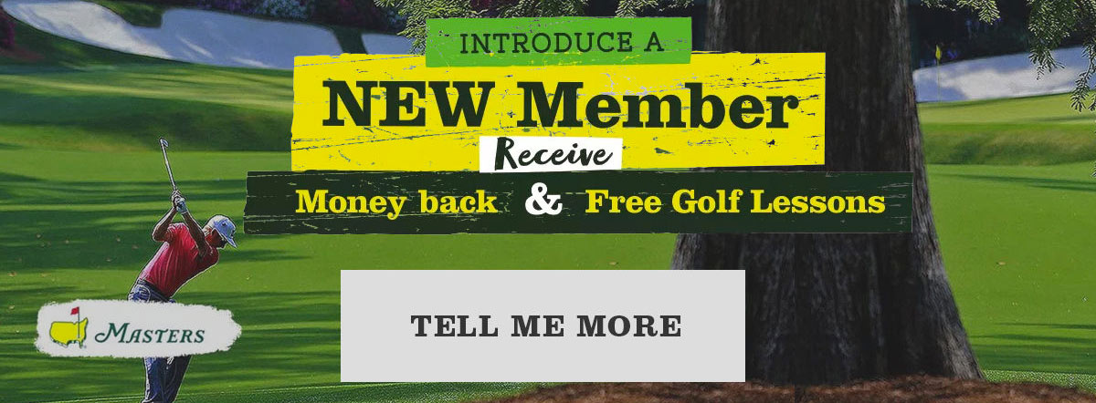 MEMBERSHIP-INTRO-MEMBER-GRAPHIC