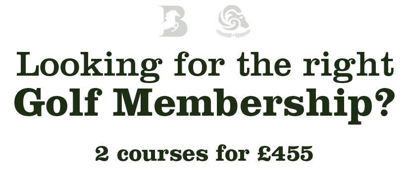 membership-455