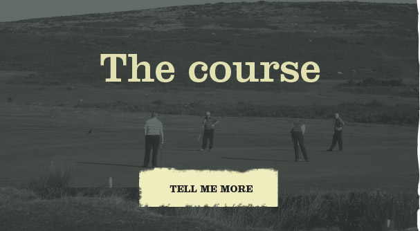 the-course