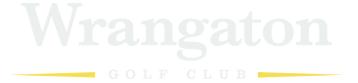 wrang-logo