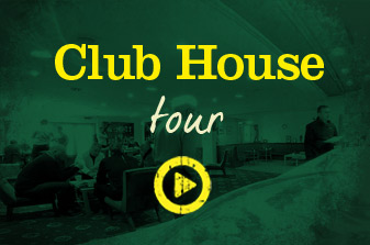 clubhouse-tour