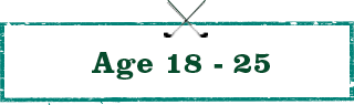 membership-18-25-header