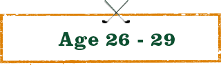 membership-26-29