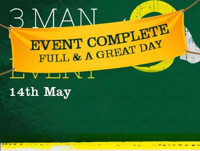 3man-team-event-COMPLETE