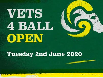 vets-4ball-open