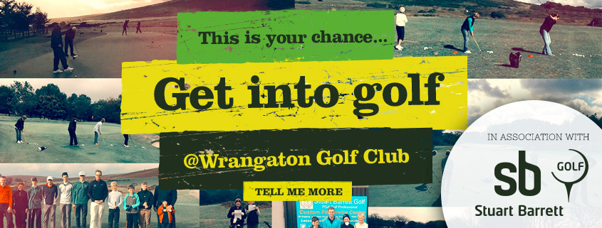 Get-into-golf-banner