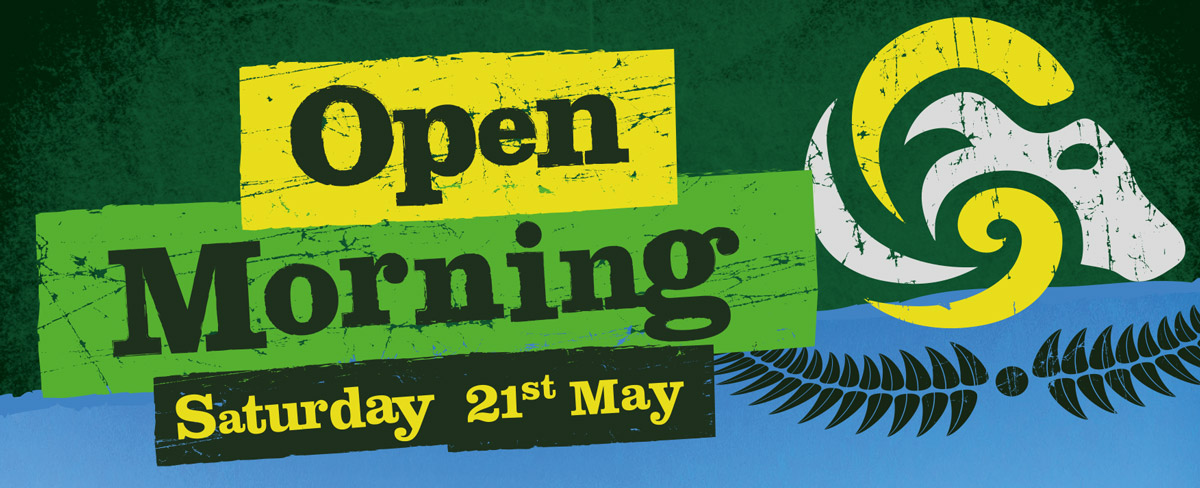 open-morning-banner