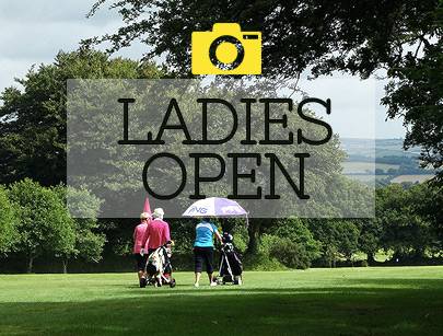 ladies-open-preview