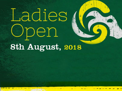 ladies-open