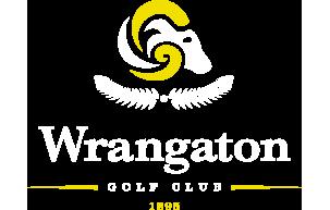 Wrangaton-Golf-Club-logo