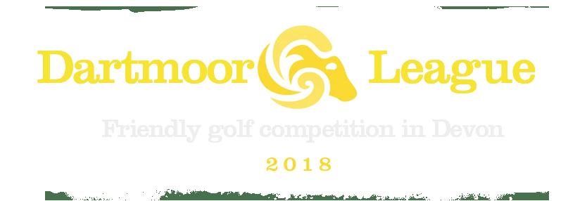dartmoor-league