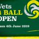 VETS-4-BALL-OPEN