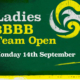 3bbb-ladies-open