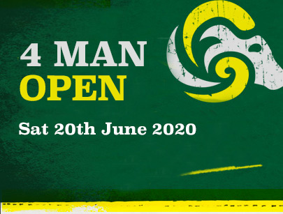4MAN-OPEN-2020-preview