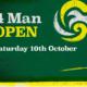 4man-open