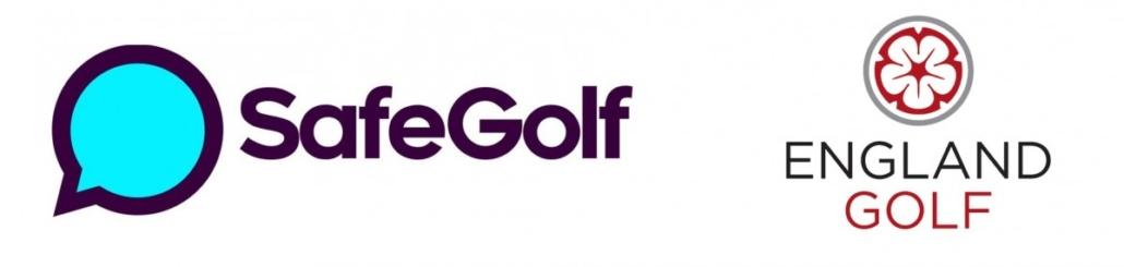 Safe Golf