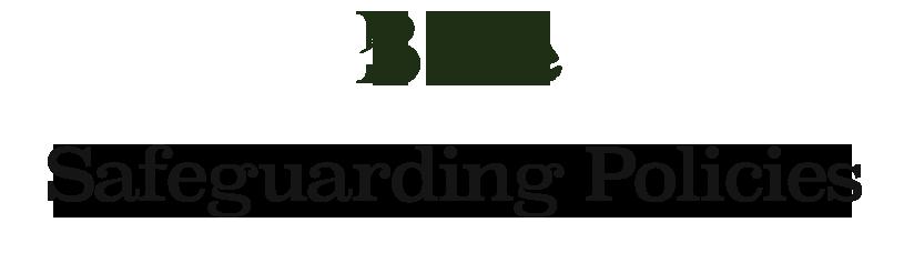 safeguarding title